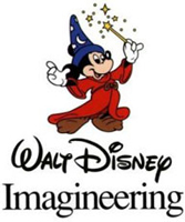 A&A Electronic Assembly | Partners | Disney Imagineering