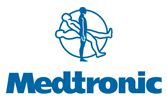 A&A Electronic Assembly | Partners | Medtronic