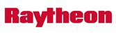 A&A Electronic Assembly | Partners | Raytheon